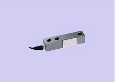 美国拉姆齐(RAMSEY)9310系列称重传感器