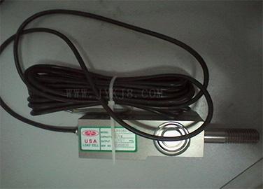 PLR9363-LS称重传感器