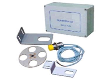60-20060-22型运行监控器