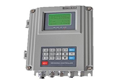 SY6000型称重仪表