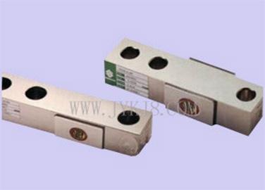 美国世铨SQB单端剪切梁式称重传感器