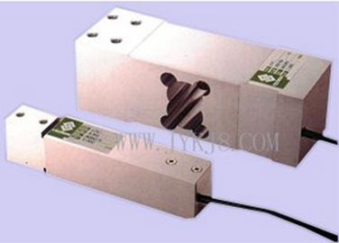 美国世铨 LOC 单点式称重传感器