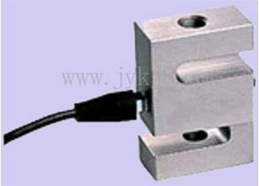 美国拉姆齐(RAMSEY)9363系列称重传感器