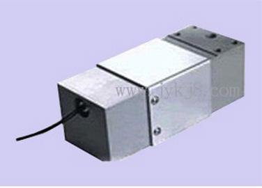 美国拉姆齐(RAMSEY)9370系列称重传感器