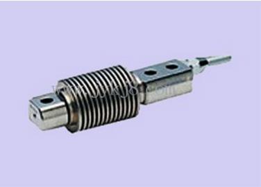 美国拉姆齐(RAMSEY)9355K系列称重传感器