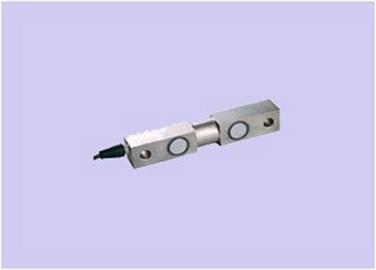 美国拉姆齐(RAMSEY)9320系列称重传感器