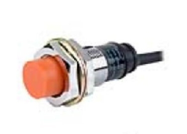 PR18-AO齿侧传感器