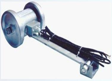 LP-30轮式测速传感器